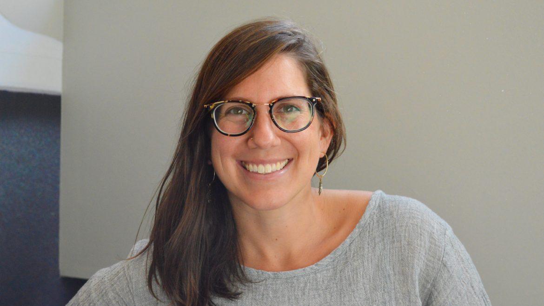 Dr. Chelsea Kirk