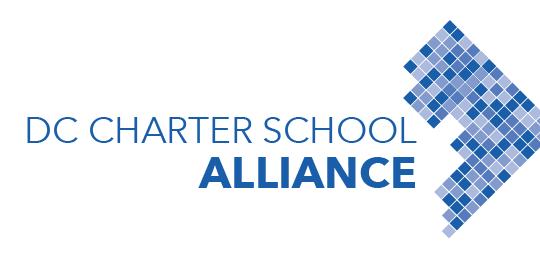 DC Charter School Alliance